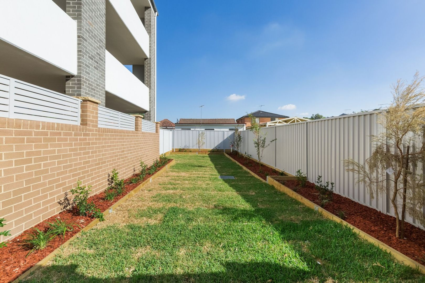 5/37 Marian  Avenue, Guildford NSW 2161, Image 2