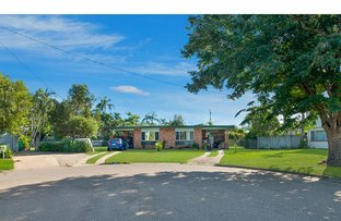Picture of Unit 1 & 2 at 6 Chadwick Court, Gulliver QLD 4812