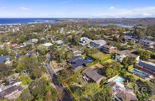 Picture of 14 Kywong Road, Elanora Heights NSW 2101