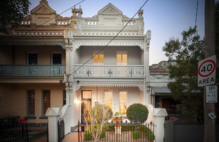 Picture of 135 Barkly Street, Brunswick East VIC 3057