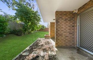 Picture of 14/19-21 Miranda Road, Miranda NSW 2228