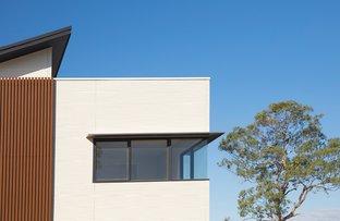 Picture of Lot 1144, 4 Koonara Grange, Gledswood Hills NSW 2557