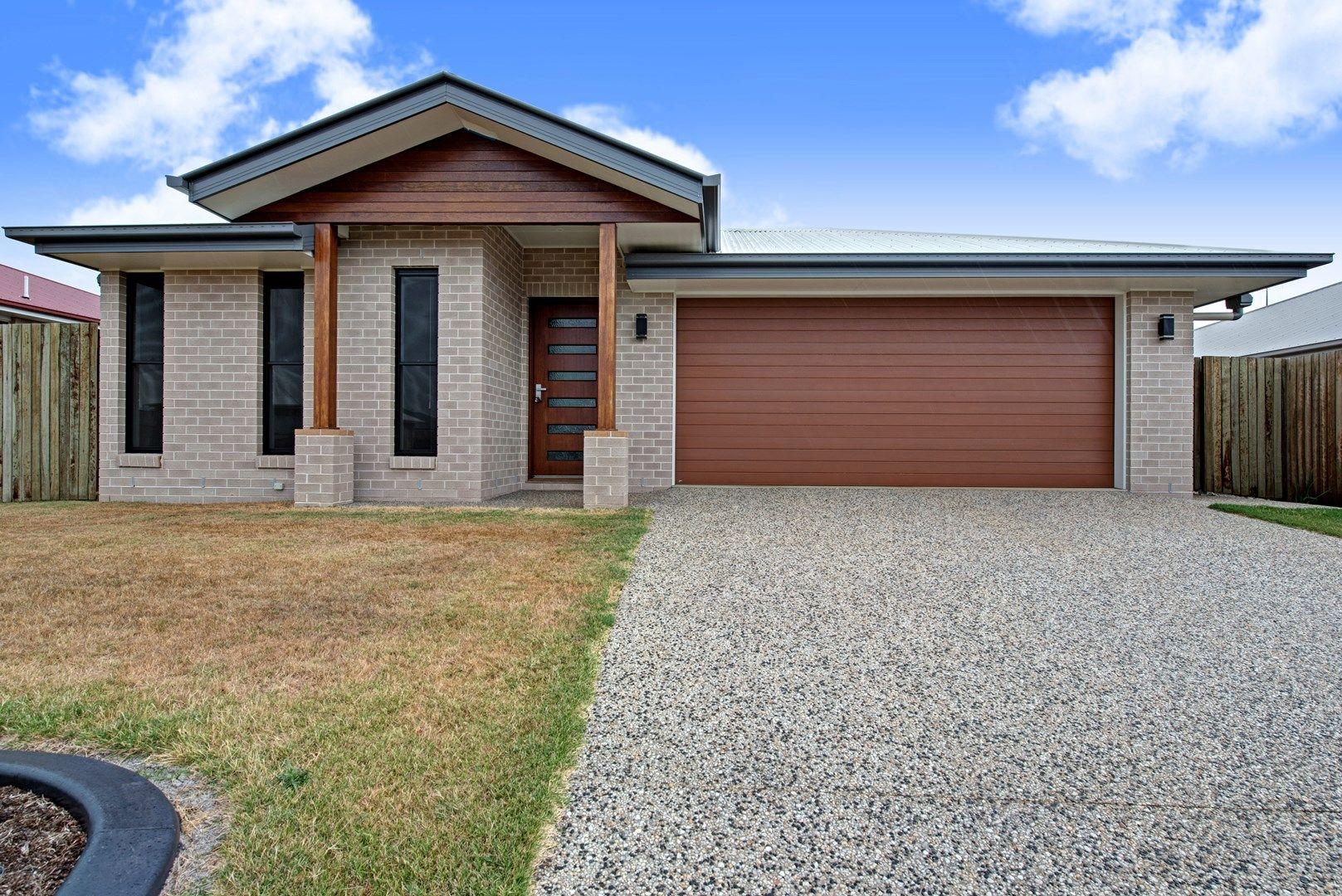 57 Shelby Street, Glenvale QLD 4350, Image 0