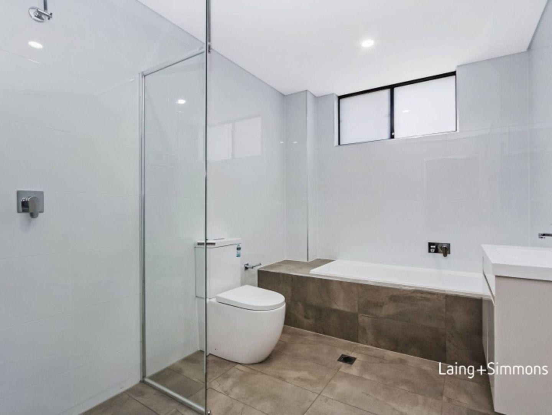 23/41-43 Veron Street, Wentworthville NSW 2145, Image 2