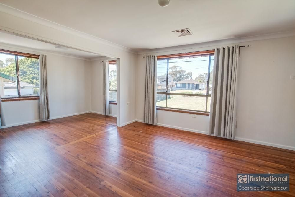 147 Riverside Drive, Kiama Downs NSW 2533, Image 1