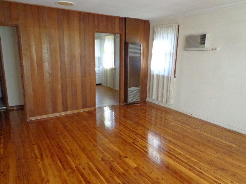 10 Unwin Road, Cabramatta West NSW 2166, Image 2