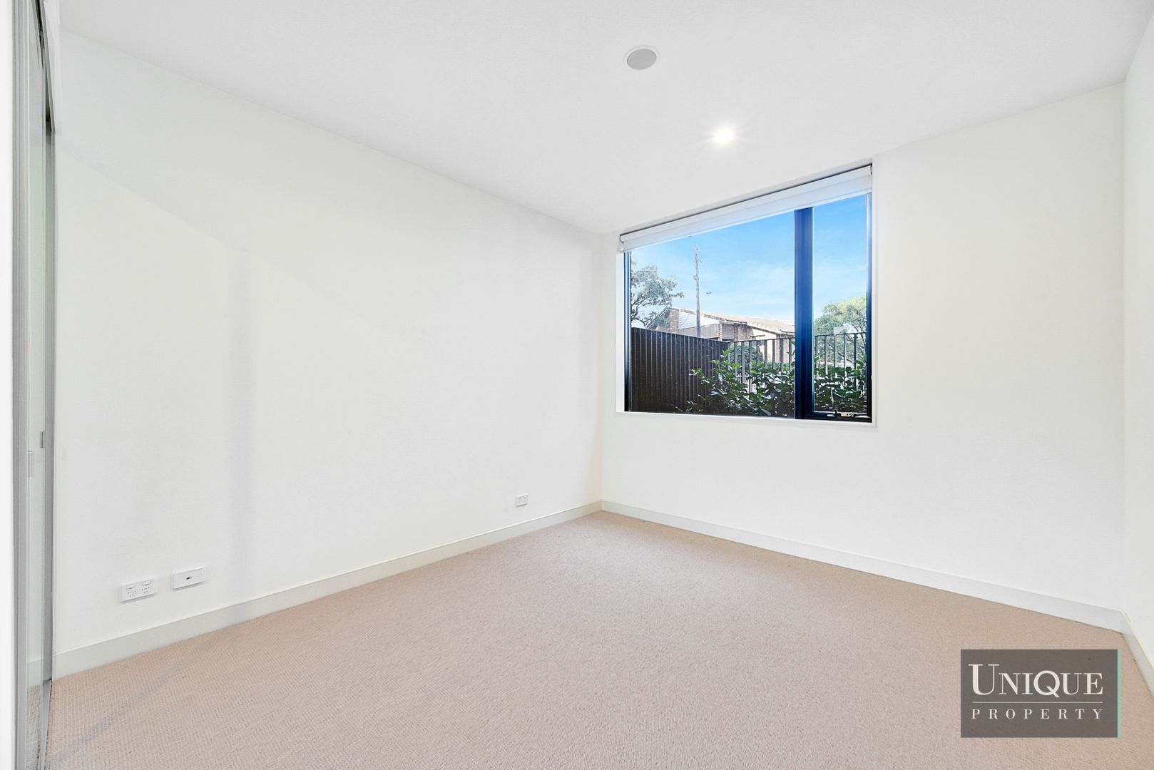 233/3 McKinnon Avenue, Five Dock NSW 2046, Image 2