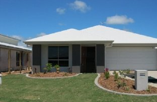 Picture of 53 Coogee Terrace, Blacks Beach QLD 4740
