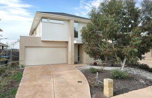 Picture of 22 Seafarer Way, Sanctuary Lakes VIC 3030