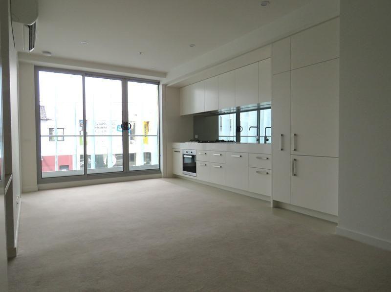 101A/317 New Street, Brighton VIC 3186, Image 0