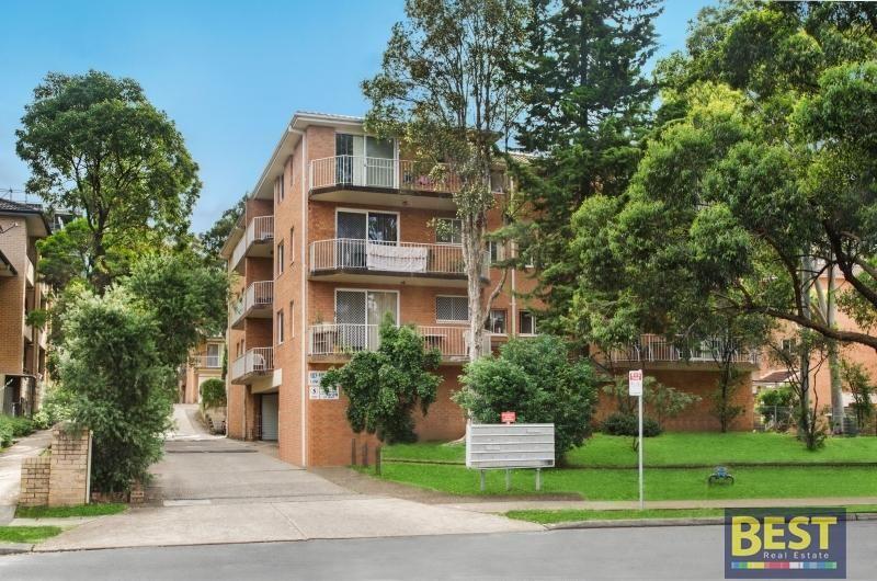3/107 Lane Street, Wentworthville NSW 2145, Image 0