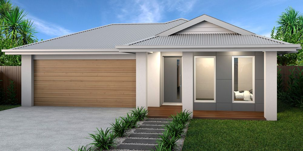 Lot 1427 Roberts Cr, Bellbird Park QLD 4300, Image 0
