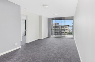 Picture of 403/23 Shelley Street, Sydney NSW 2000