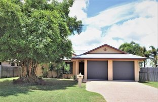Picture of 32 Bamboo Crescent, Mount Louisa QLD 4814