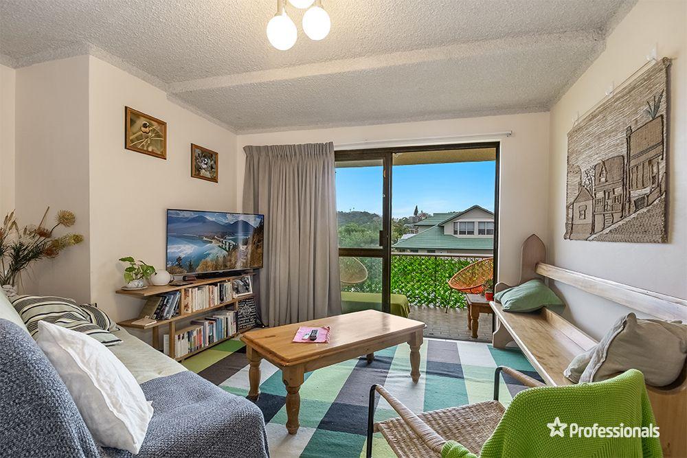 2/31 McKinnon Street, East Ballina NSW 2478, Image 1