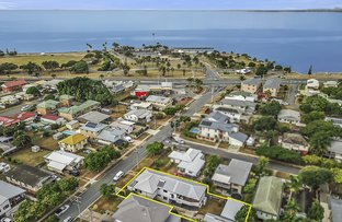 Picture of 15 Thomas Street, Clontarf QLD 4019