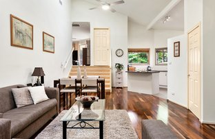 Picture of 21B Maranta Street, Hornsby NSW 2077