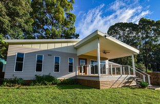 Picture of 38 Laurel Street, Russell Island QLD 4184