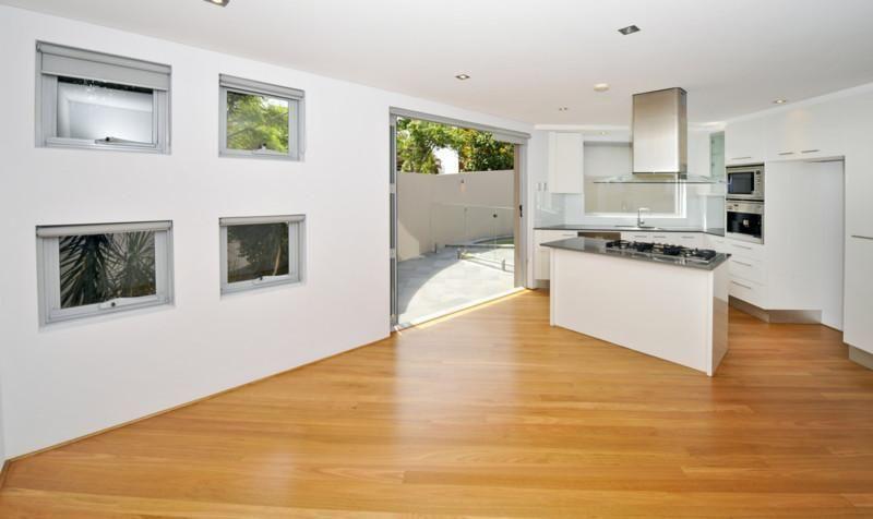 2E Park Ave, Randwick NSW 2031, Image 0