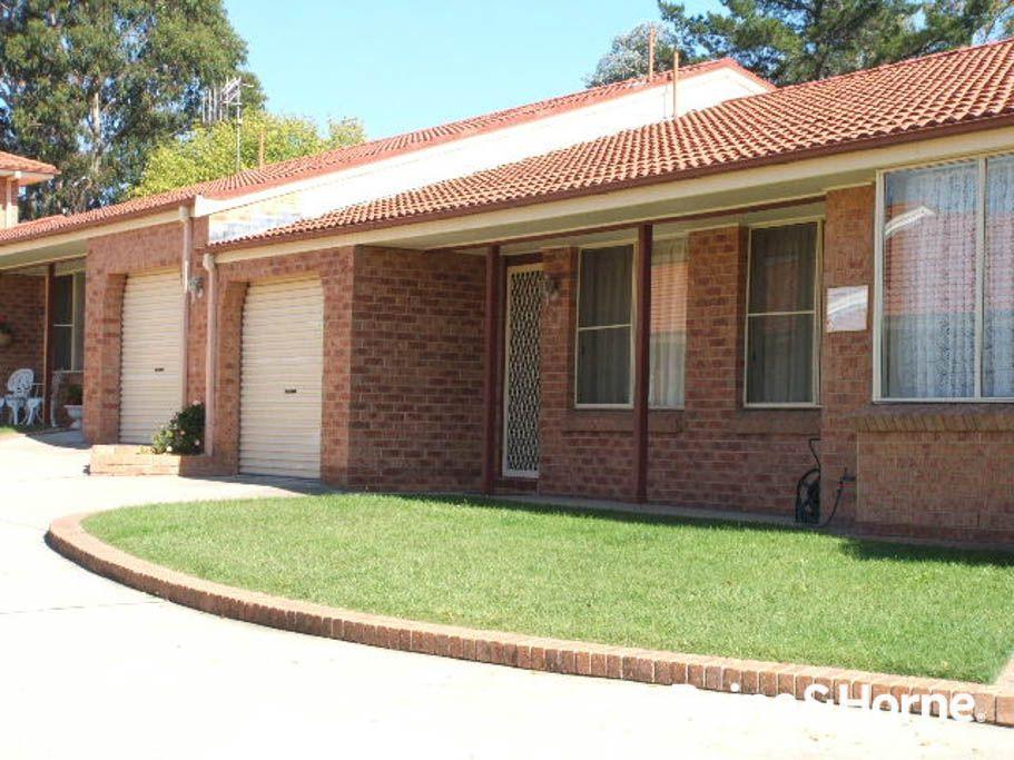 2/56 Lambert, Bathurst NSW 2795, Image 0