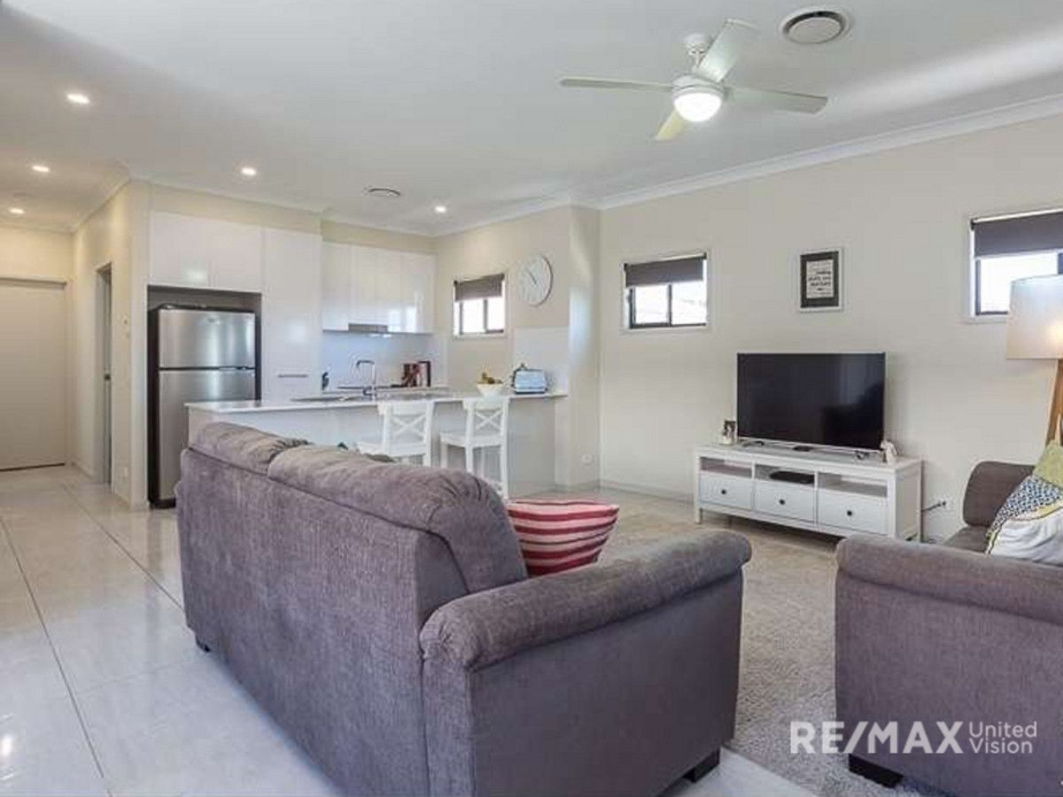 4/16-18 Cambridge Street, Carina Heights QLD 4152, Image 1