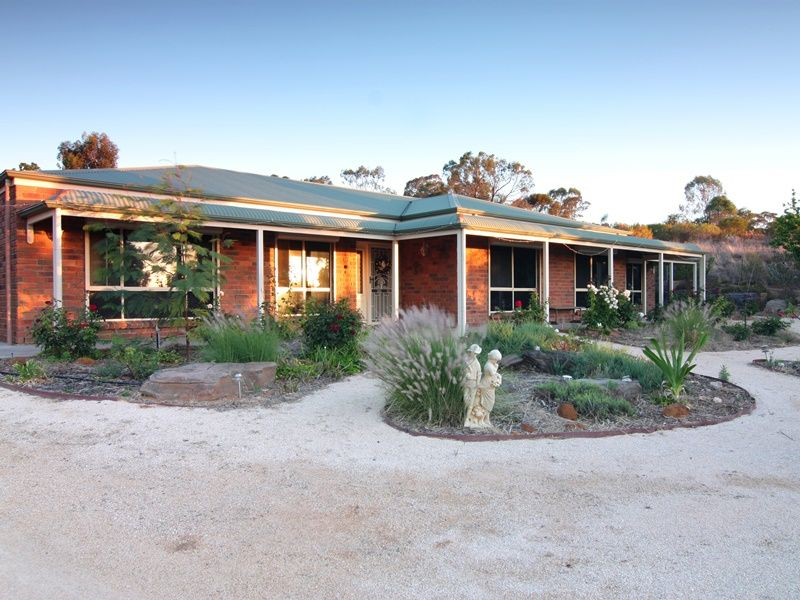 45 Wheatley Road, Loxton SA 5333, Image 0