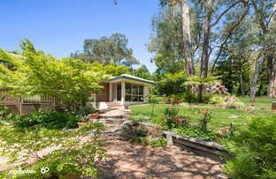 Picture of 167 York Road, Montrose VIC 3765