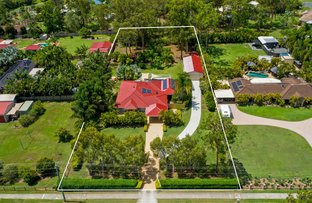 Picture of 146 Carter Road, Munruben QLD 4125