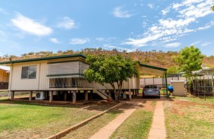 Picture of 30 Russell Crescent, Mount Isa QLD 4825