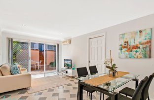 Picture of 14/21-23 Cook Street, Baulkham Hills NSW 2153