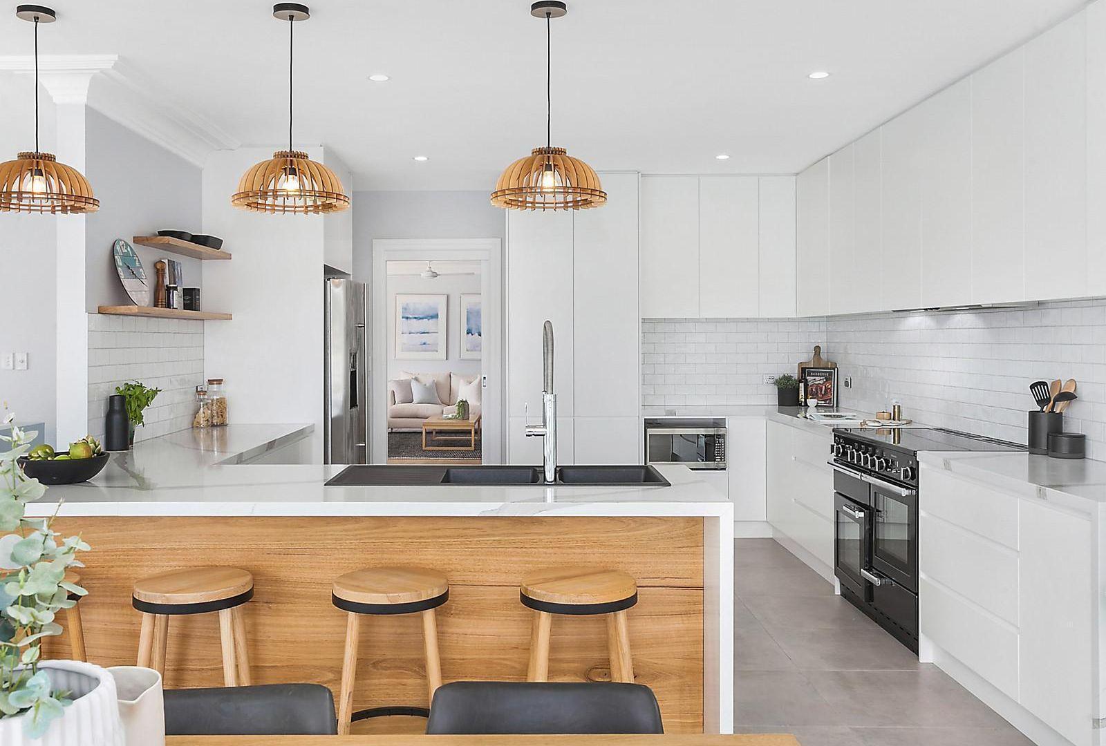 2 Dodson Avenue, Cronulla NSW 2230, Image 1