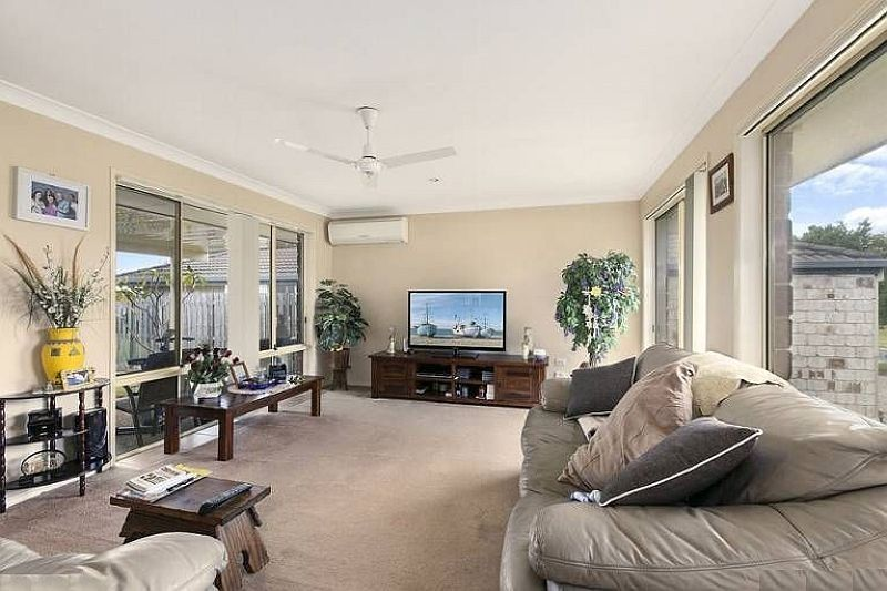 40 Ascendancy Way, Upper Coomera QLD 4209, Image 0