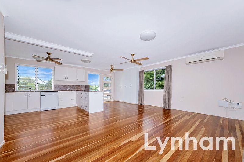 8 Mornington Court, Thuringowa Central QLD 4817, Image 1