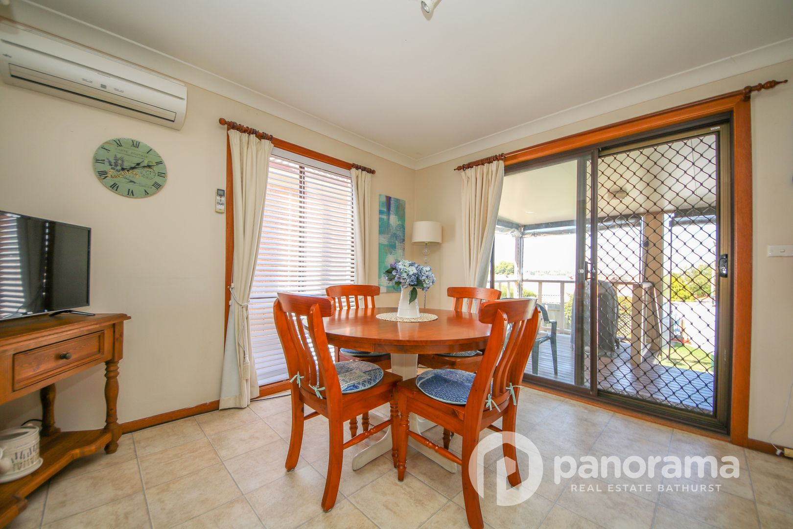 28 Scott Place, Kelso NSW 2795, Image 2