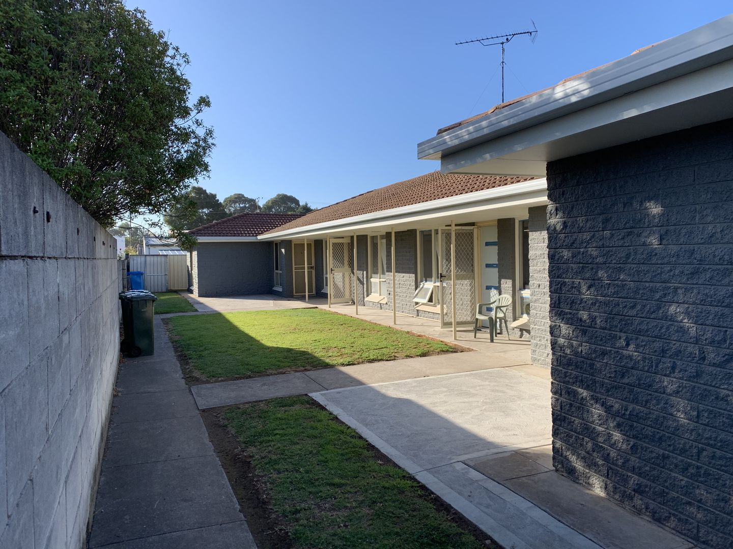 2/1 Laurie Street, Mount Gambier SA 5290, Image 0