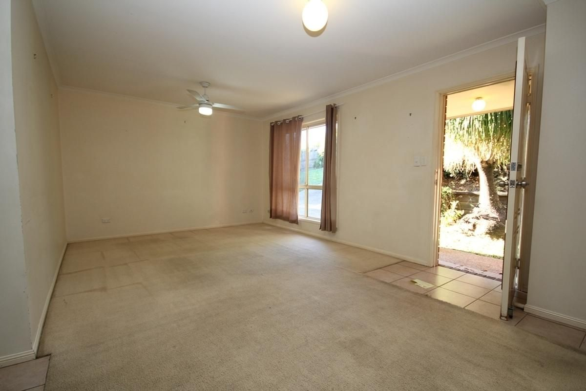1/11 Hanlon Court, Collingwood Park QLD 4301, Image 2