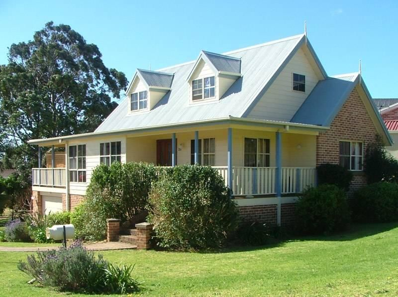 23 Willowbank Place, Gerringong NSW 2534, Image 0