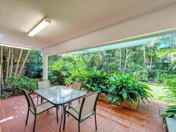46 Callabonna  Street, Westlake QLD 4074, Image 1