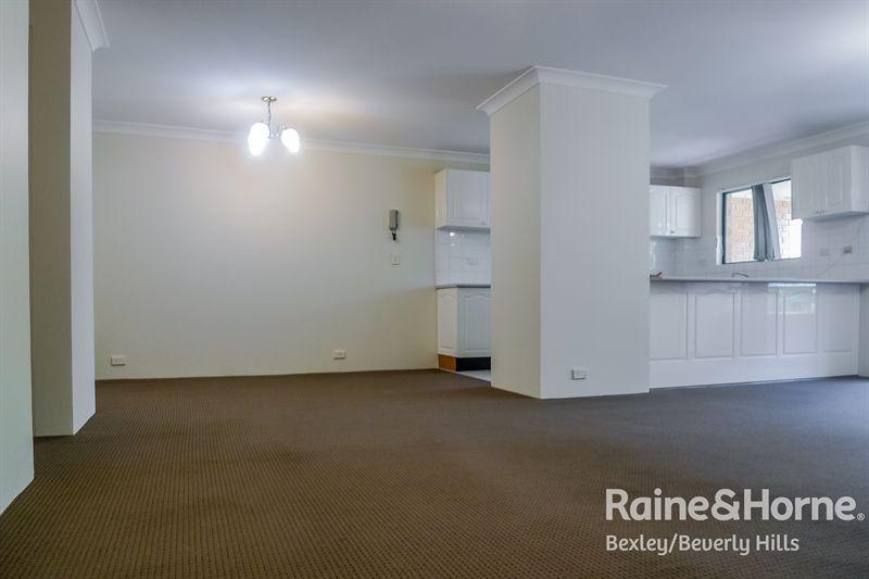 10/45-49 De Witt Street, Bankstown NSW 2200, Image 2