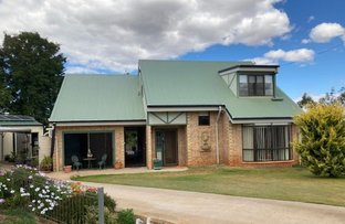 Picture of 20 Lister Court, Kingaroy QLD 4610
