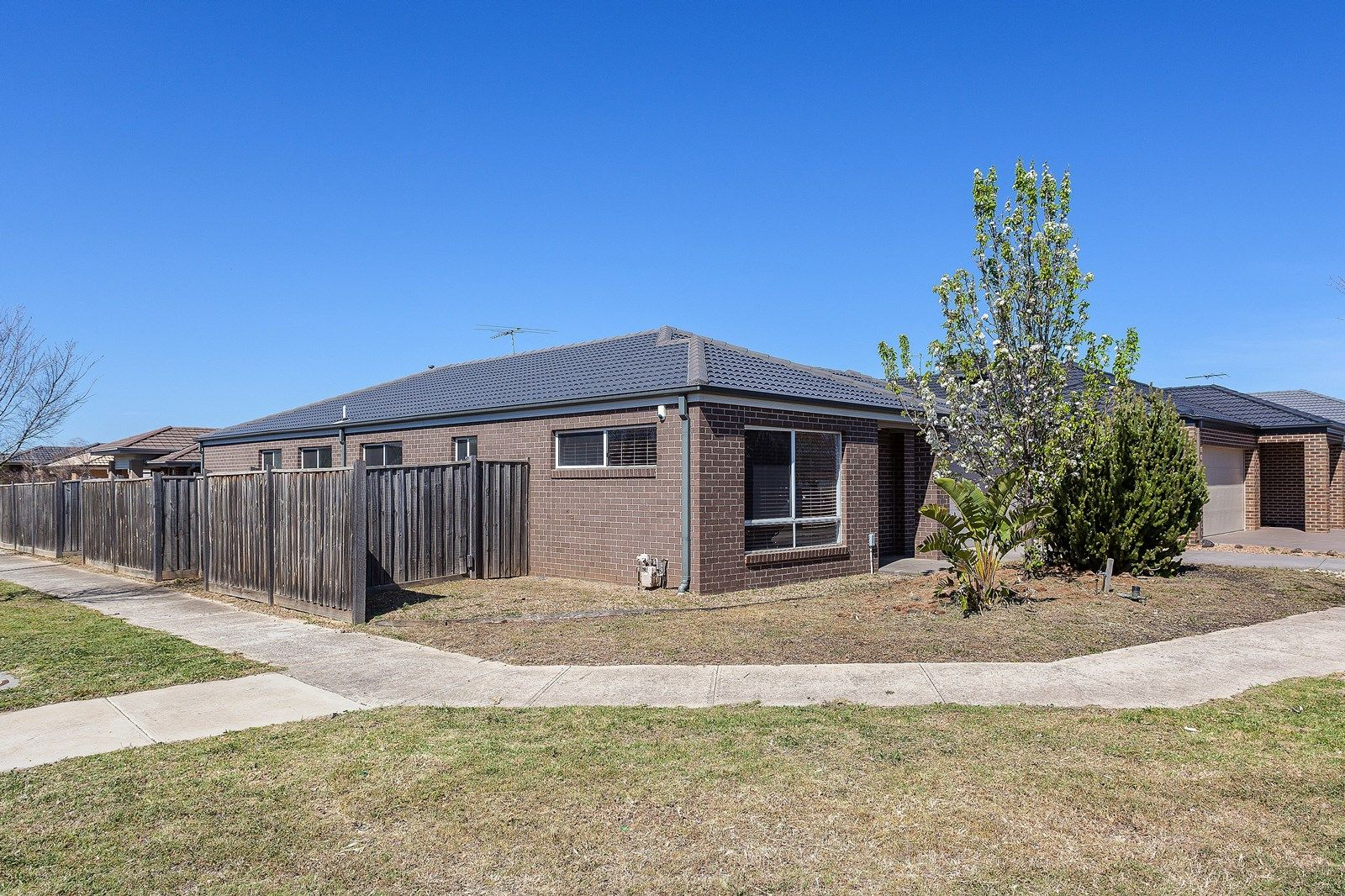 20 Campaspe Way, Point Cook VIC 3030, Image 1