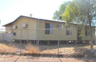 Picture of 2 Whippet Street, Tennant Creek NT 0860