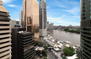 Picture of 26 Felix Street, Brisbane City QLD 4000