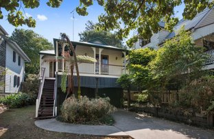 Picture of 19 Mannion Street, Red Hill QLD 4059