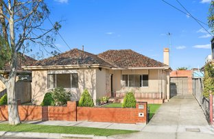 Picture of 38 Leinster Grove, Thornbury VIC 3071