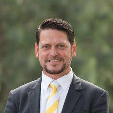 Steven Milovanovic, Sales Manager
