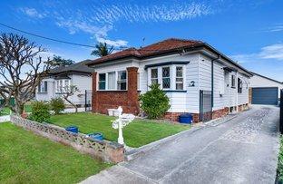 Picture of 53 Jean Street, New Lambton NSW 2305