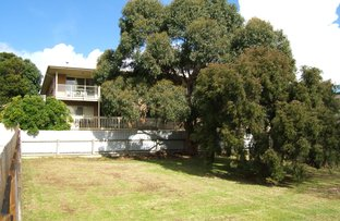 Picture of 45A Nelson Street, Apollo Bay VIC 3233