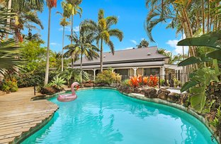 Picture of 11 Lillypilly Place, Mooloolaba QLD 4557