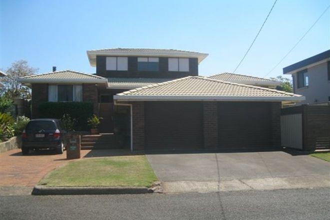 Picture of 9 Bingara Street, MOUNT LOFTY QLD 4350